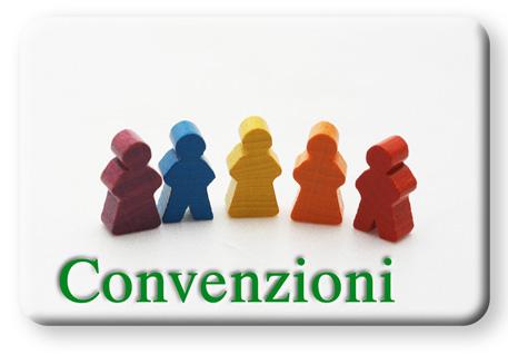 Atletica FIDAL Convenzione