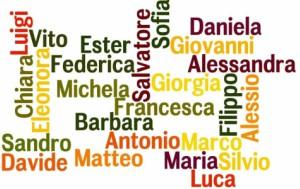 Come fare per ricordare i nomi?