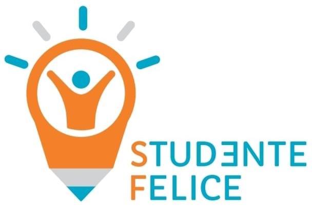 Studente  Felice